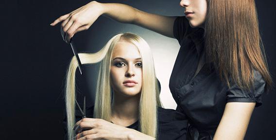 Окрашивание волос липецк цены